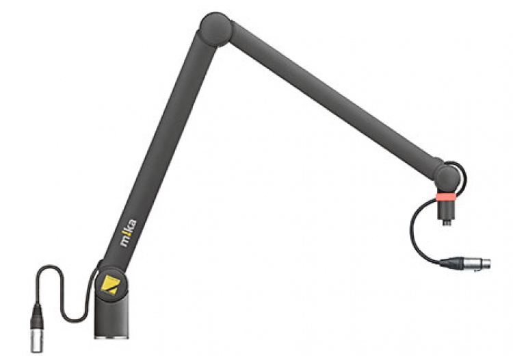 Yellowtec Mika YT3205  M Mic Arm with ON AIR light