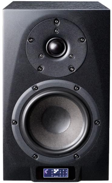 ICON | Monitor Speaker (Set) |  DT-6A