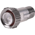RFS Cellflex LCF12-50 7/16-Male connector
